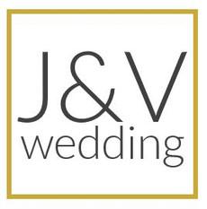 Favicon - wedding.JPG
