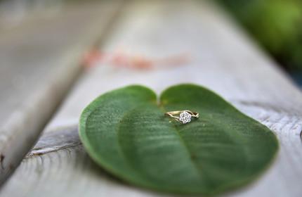 Bague de fiançailles (2)a.jpg