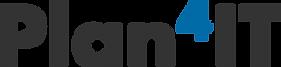 Plan4IT Logo 01.png