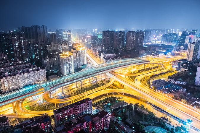 city-interchange-at-night-PQ3JVYL.jpg