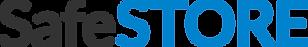 SafeSTORE Logo 01.png