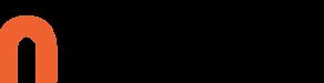 nKode Logo 01.png
