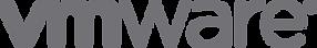 VMware Logo 01.png