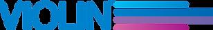 Violin Logo 01.png