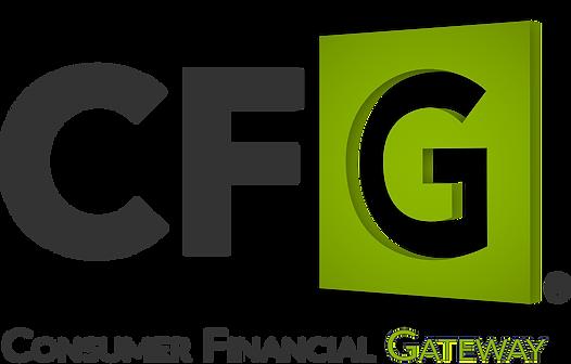 CFG Logo 01.png