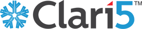 Clari5 Logo 01.png