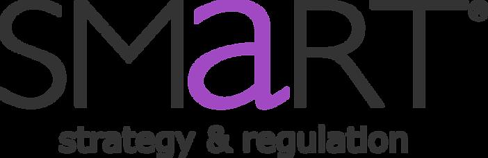 Smart Logo 2020.png