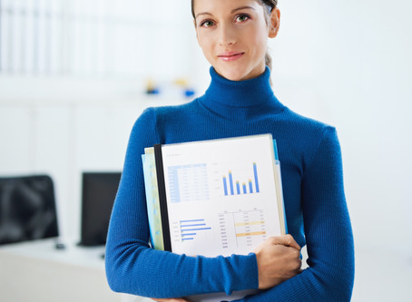 INTELIGO Bank implements SMART, our BI & Compliance solution.