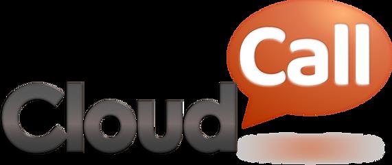 CloudCall logo 01.png