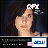 Arryn_ACLU.png