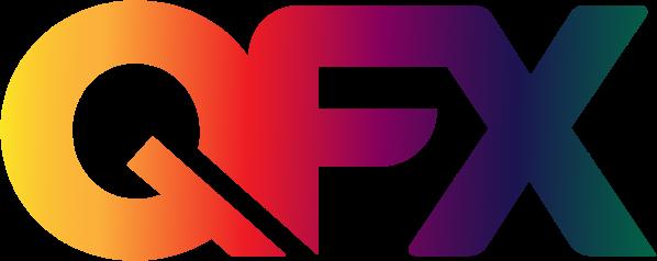 QFX_transparent_logo_598x238.png