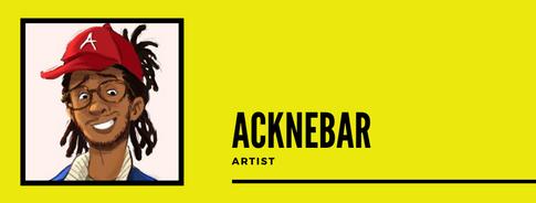 ACKNEBAR.png