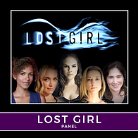 Lost Girl: Ten Years Later
