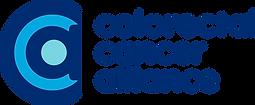 CCAlliance_logo_RGB.png