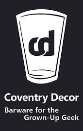 Coventry Decor