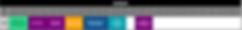 Screen Shot 2020-06-22 at 7.39.07 PM.png