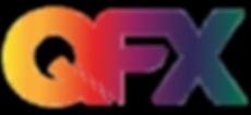 qfx-logo-main.png