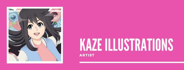 KAZE ILLUSTRATIONS.png