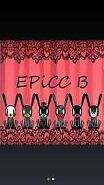 EPiCC B