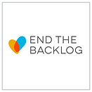 End The Backog