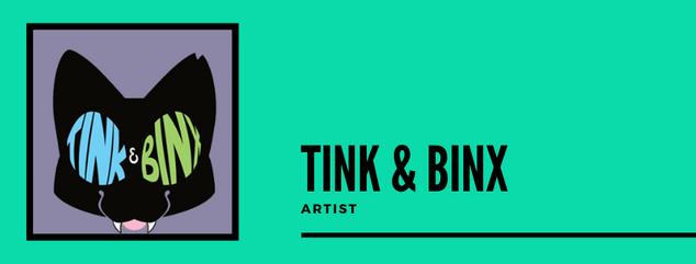 TINK_BINX.png
