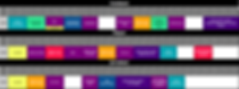 Screen Shot 2020-06-22 at 7.38.53 PM.png