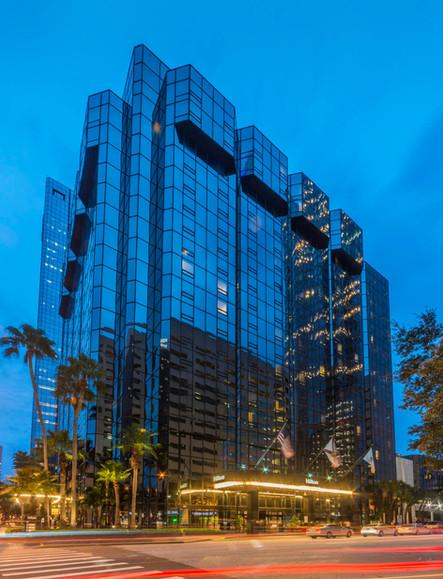 Hilton3.jpg