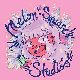 Melonsquare Studios