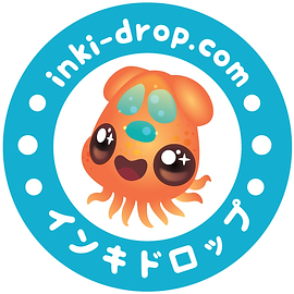 inki-Drop
