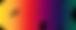 QFX_transparent_logo_299x119.png