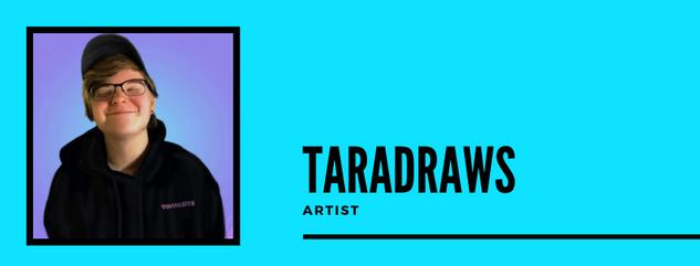 TARADRAWS.png