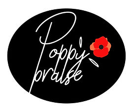 Poppypraise