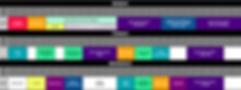 Screen Shot 2020-06-22 at 7.38.39 PM.png