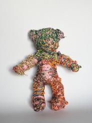 Bear No.4