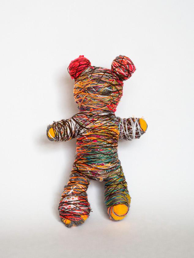 Bear No.08