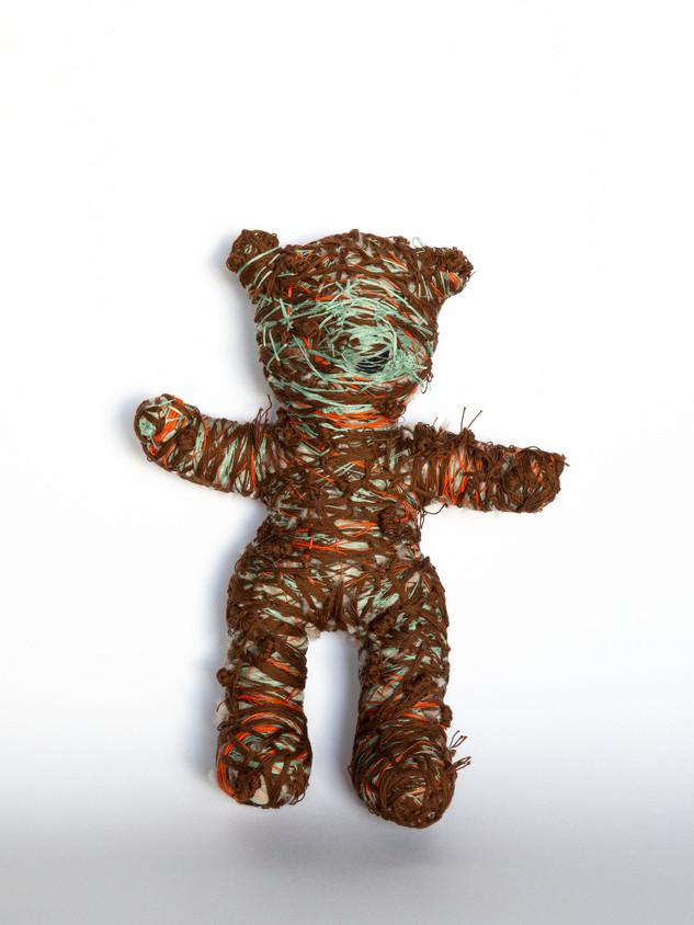 Bear No.10