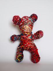 Bear No.01