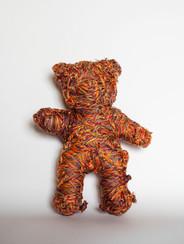 Bear No.02