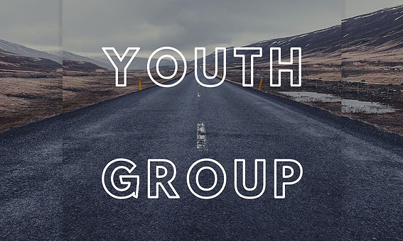 Youth Group 1.jpg