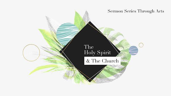 HS The Church Fall 2020.png