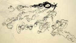 Life Art Process Pontoise - C. Pagny