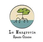 Logo Mangrovie spazio clinico DEF .png