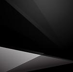 blackandsilverangles.png