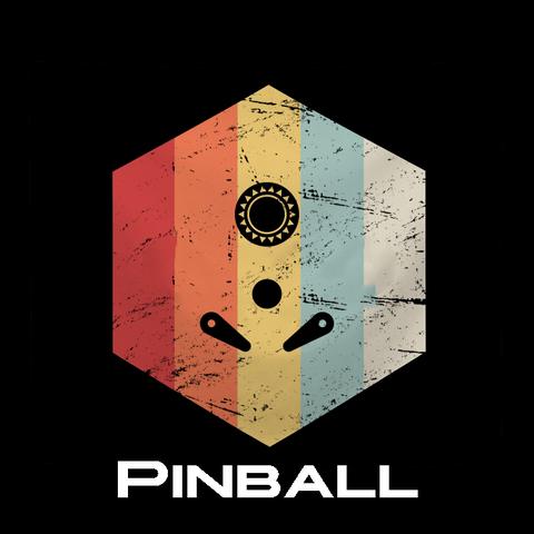 Pinball Rentals