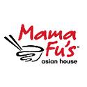 Mama Fus