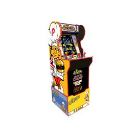 Cabaret Arcade