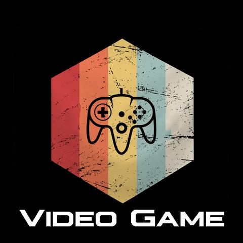 Video Game Rentals