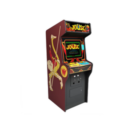 Standard Arcade