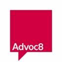 Advoc8