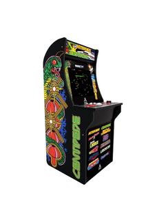 Atari Deluxe
